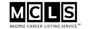 MCLS Header Logo